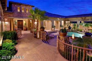 28099 N 68TH Place, Scottsdale, AZ 85266