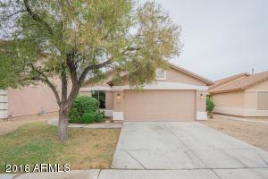 12910 W SCOTTS Drive, El Mirage, AZ 85335