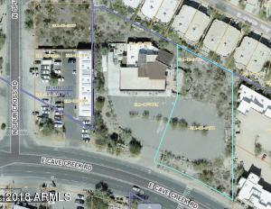 6032-B E Cave Creek Road, 2, Cave Creek, AZ 85331