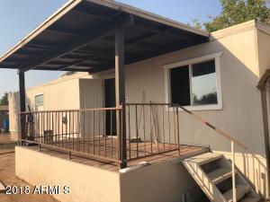3501 W LONE CACTUS Drive, Glendale, AZ 85308