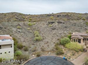 14006 S 17TH Place, 10, Phoenix, AZ 85048