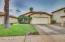 11625 W OLIVE Drive, Avondale, AZ 85392