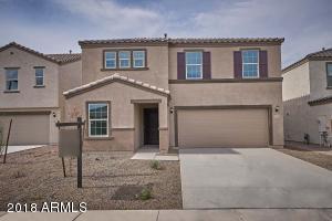 1092 W CANYONLANDS Court, San Tan Valley, AZ 85140
