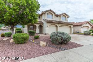 3664 E JUANITA Avenue, Gilbert, AZ 85234