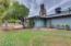 18614 N CONESTOGA Drive, Sun City, AZ 85373