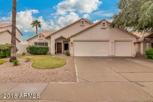 4037 E ENCINAS Avenue, Gilbert, AZ 85234