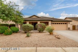 16187 W GIBSON Lane, Goodyear, AZ 85338