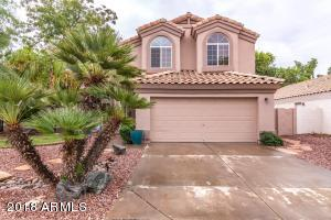 1769 E BOSTON Circle, Chandler, AZ 85225