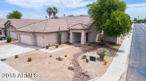 3601 N 129TH Avenue, Avondale, AZ 85392