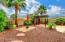 41820 W CAPISTRANO Drive, Maricopa, AZ 85138