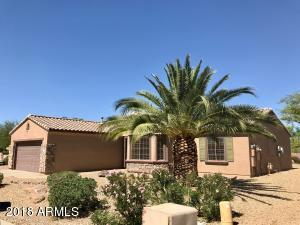 17110 W GABLE END Lane, Surprise, AZ 85387