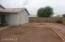 10916 W ORANGEWOOD Avenue, Glendale, AZ 85307