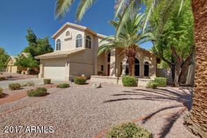 4958 E GRANDVIEW Road, Scottsdale, AZ 85254