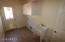 12581 W MINER Trail, Peoria, AZ 85383