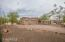1045 E JOHNSON Road, New River, AZ 85087