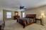 42774 W KRISTAL Lane, Maricopa, AZ 85138
