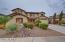 13515 W MONTEREY Way, Avondale, AZ 85392