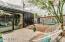 1309 W PORTLAND Street, Phoenix, AZ 85007