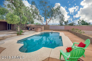 12151 N 86TH Place, Scottsdale, AZ 85260