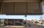 17200 W BELL Road, 988, Surprise, AZ 85374