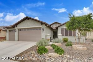 26991 W SEQUOIA Drive, Buckeye, AZ 85396