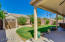 12942 W Mandalay Lane, El Mirage, AZ 85335