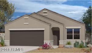 36988 W MADDALONI Avenue, Maricopa, AZ 85138