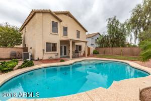 235 E INGRAM Street, Mesa, AZ 85201