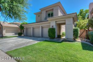7351 E SAN ALFREDO Drive, Scottsdale, AZ 85258