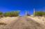 51XX N 297th Avenue, -, Wickenburg, AZ 85390