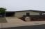 5825 E PLAYER Place, Mesa, AZ 85215