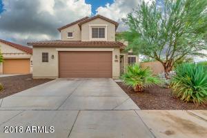 7133 W WINSLOW Avenue, Phoenix, AZ 85043