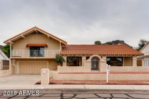 15227 N 10th Street, Phoenix, AZ 85022