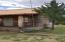 47779 N AZ HIGHWAY 288, 3, Young, AZ 85554