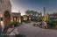 11408 E APACHE VISTAS Drive, Scottsdale, AZ 85262