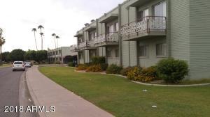 1702 W TUCKEY Lane, 226, Phoenix, AZ 85015