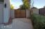 217 S 122ND Drive, Avondale, AZ 85323