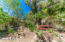 5924 W STATE Avenue, Glendale, AZ 85301