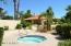 10945 W POINSETTIA Drive, Avondale, AZ 85392