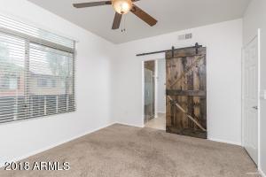 2150 W ALAMEDA Road, 1283, Phoenix, AZ 85085