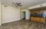 120 E RIO SALADO Parkway, 402, Tempe, AZ 85281