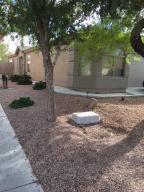 42359 W SUNLAND Drive, Maricopa, AZ 85138