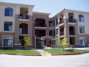 11640 N TATUM Boulevard, 1103, Phoenix, AZ 85028