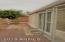 2434 E Main Street, 69, Mesa, AZ 85213