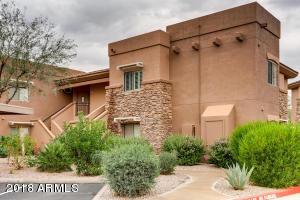 16801 N 94TH Street, 2025, Scottsdale, AZ 85260