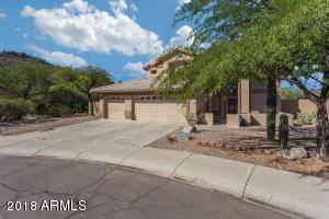 24208 N 61ST Drive, Glendale, AZ 85310