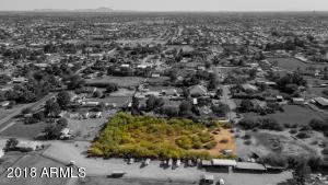 XXXX N PIONEER Road, E, Mesa, AZ 85203