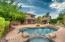 4024 E Paso Trail, Phoenix, AZ 85050