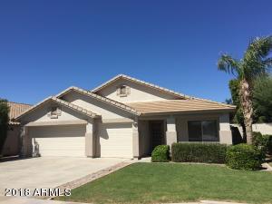 21224 N 82ND Lane, Peoria, AZ 85382