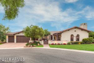 5837 N 46TH Place, Phoenix, AZ 85018